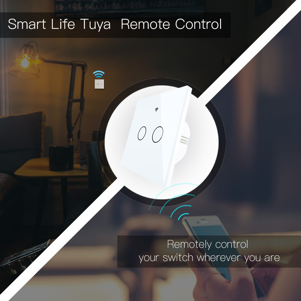 inteligentny-wlacznik-swiatla-wifi-podwojny-a2-iShack