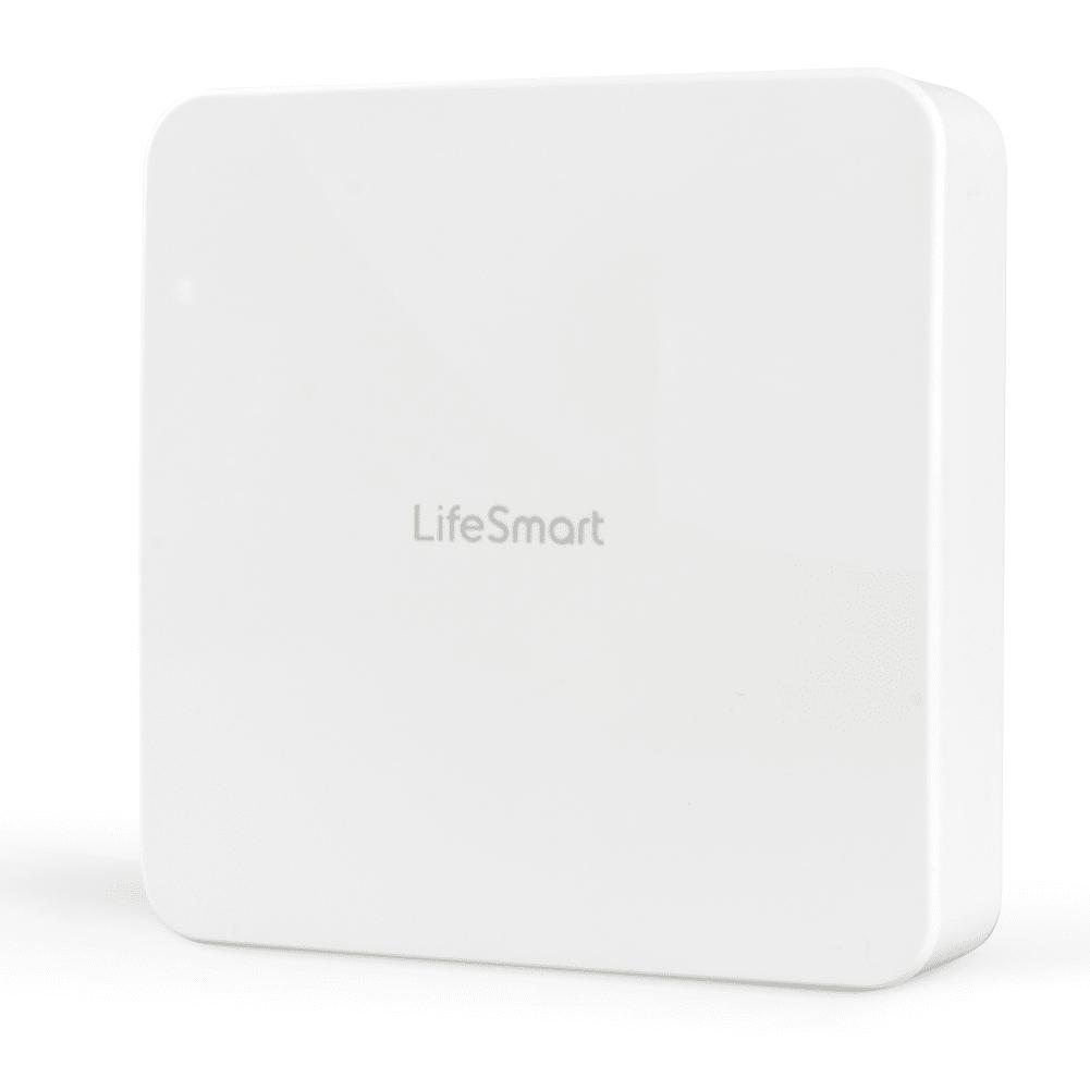 lifesmart-homekit-smart-station-life-smart-station