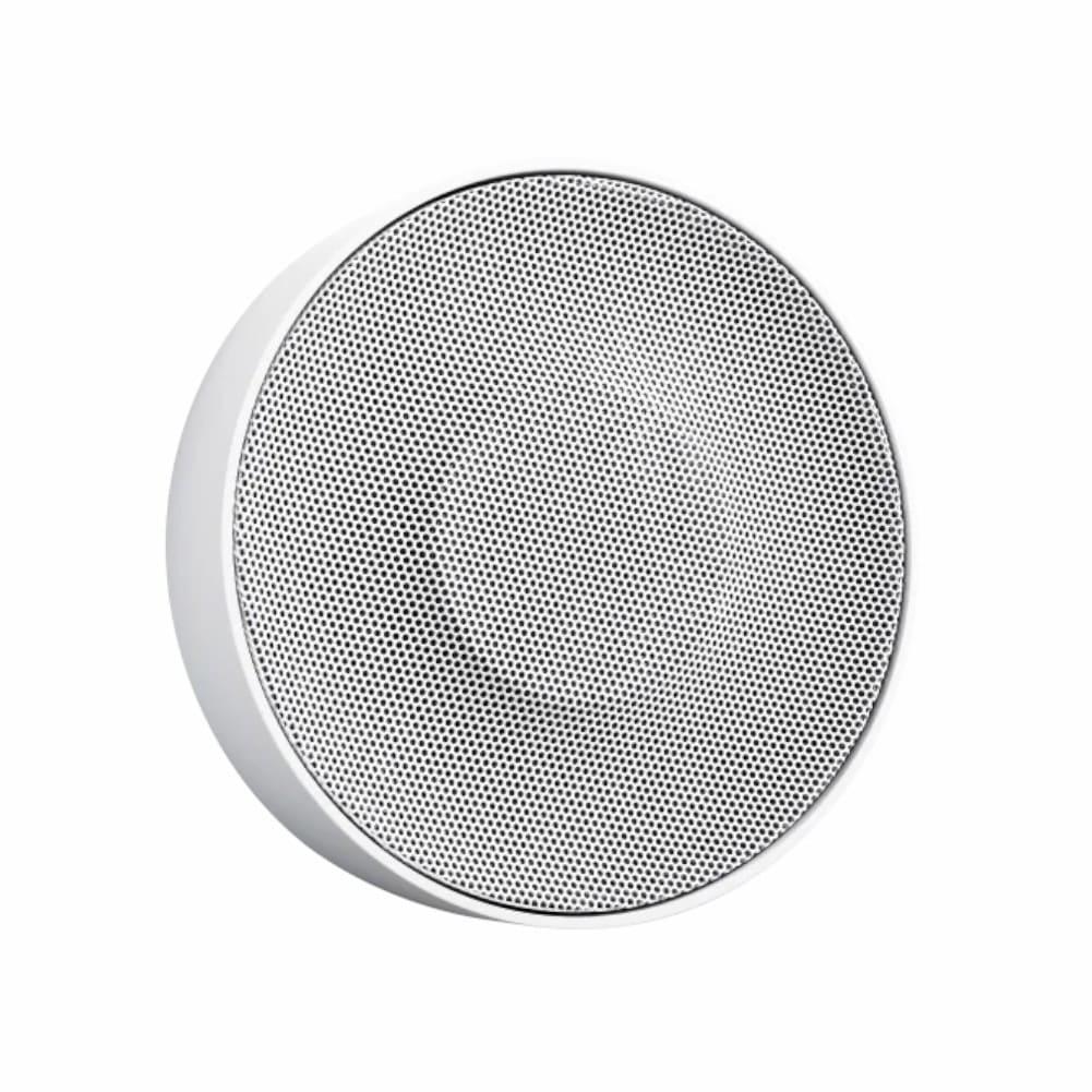 inteligentny-alarm-domowy-netatmo-siren-iShack
