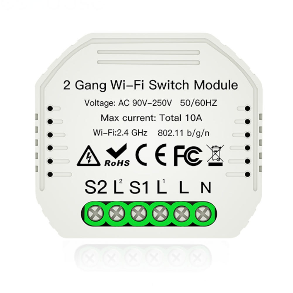 przekaznik-dopuszkowy-gniazdko-wifi-podwojny-1main-iShack