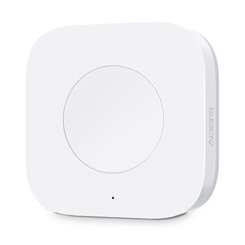 aqara-wireless-mini-switch-bezprzewodowy-wlacznik-aqara-mini-switch-iShack