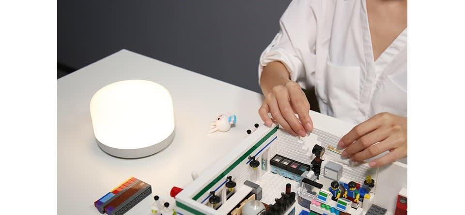 inteligentna-lampka-nocna-yeelight-bedside-d2-03-bedside-iShack