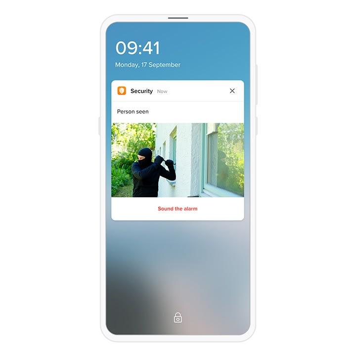 inteligentna-kamera-zewnetrzna-z-alarmem-netatmo-notification-detection-720w-iShack