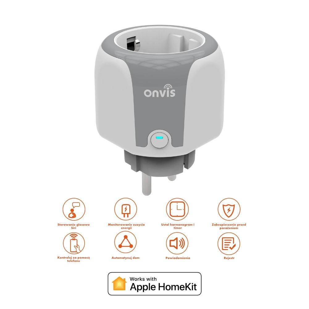 onvis-smart-plug-homekit-onvis-smart-plug-iShack