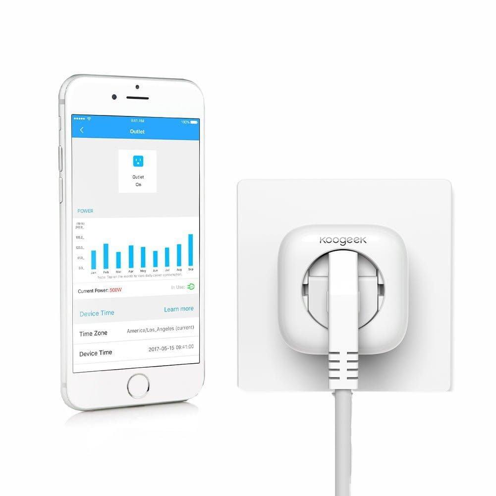 koogeek-smart-plug-koogeek-smart-plug-2-iShack