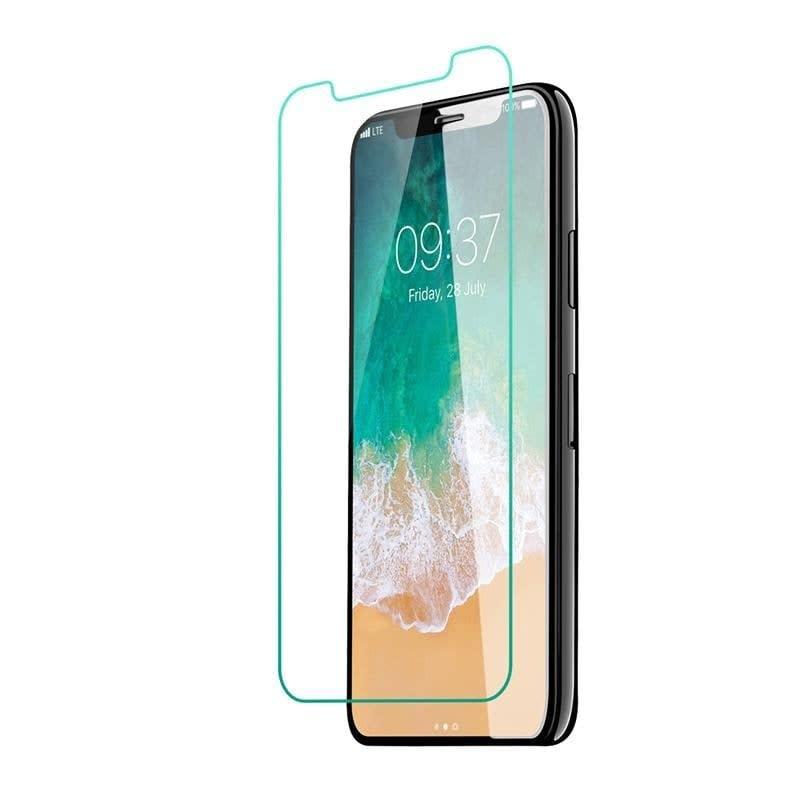 pol-pl-JCPAL-GLASS-iClara-iPhone-XS-MAX-Szklo-ochronne-dla-iPhone-XS-MAX-1091-1
