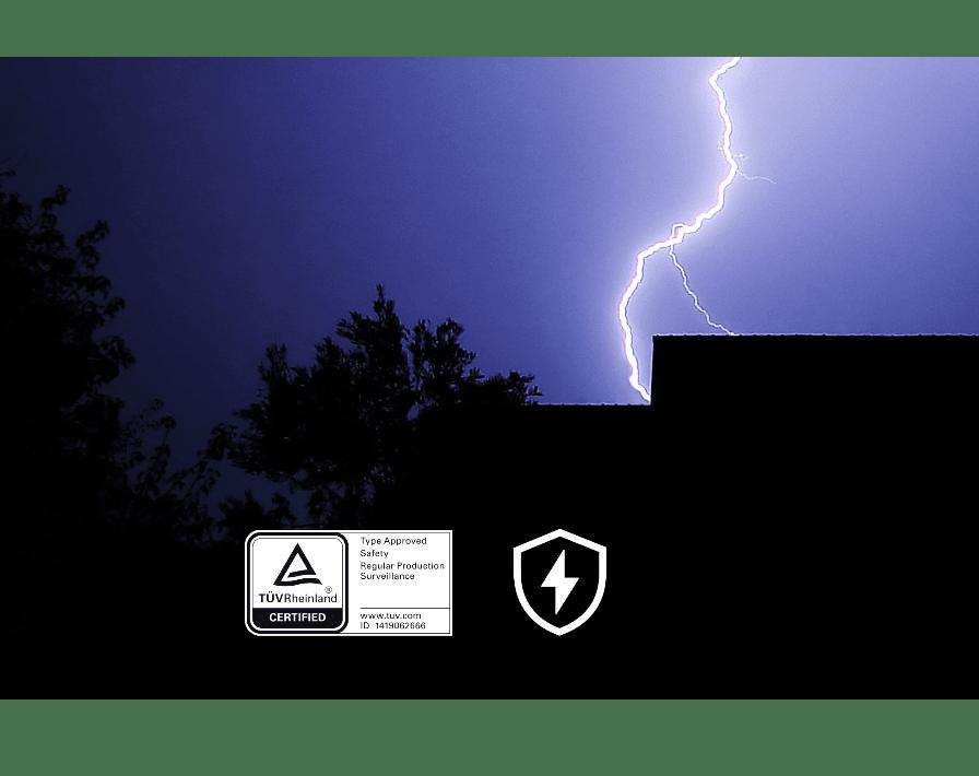 eve-energy-strip-inteligentna-listwa-zasilajaca-z-homekit-eve-energy-strip-5-iShack