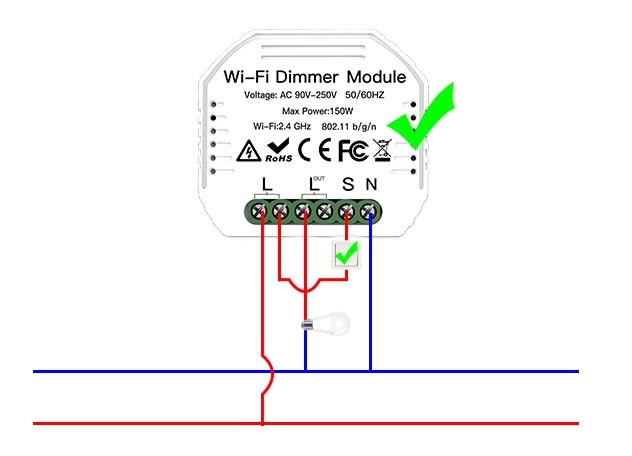 sciemniacz-dopuszkowy-wifi-shemat-podlaczenia-iShack