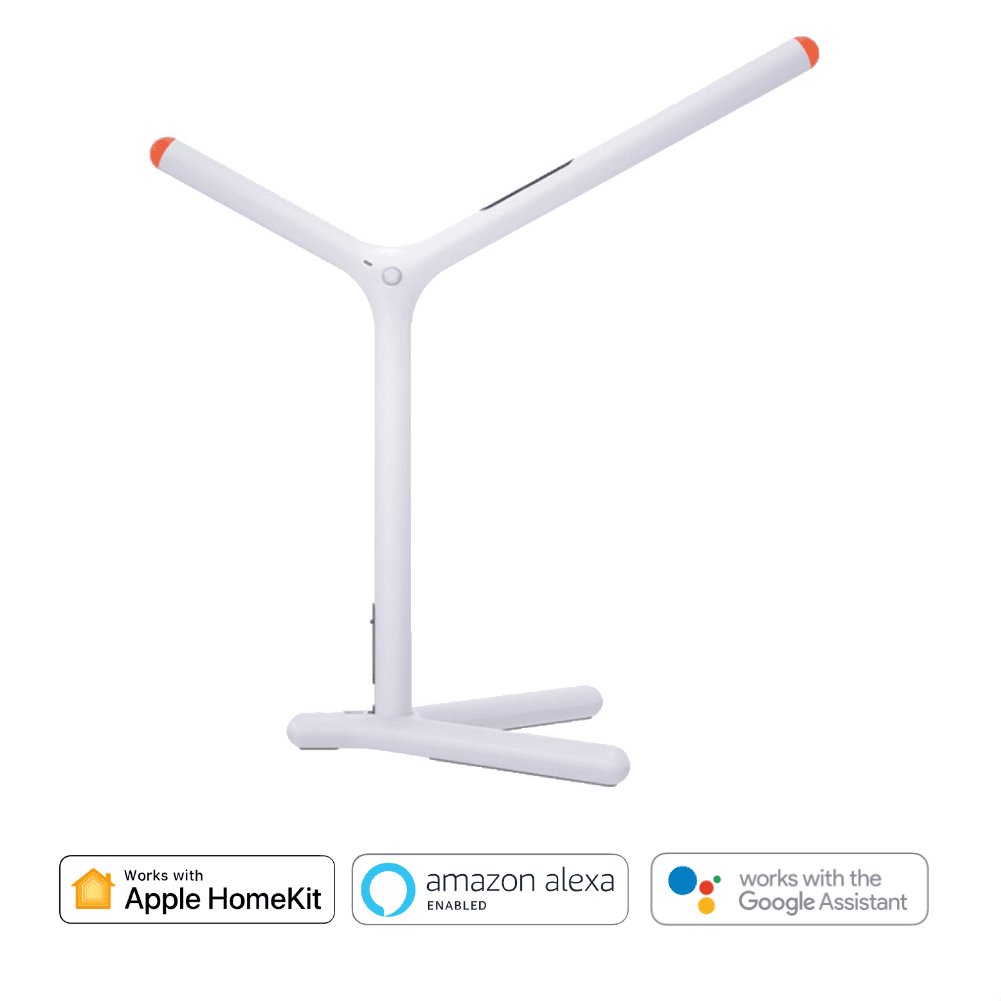 ihaper-inteligentna-lampka-biurowa-homekit-ihaper-lampka-iShack