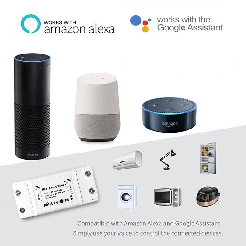 wi-fi-single-switch-basic-1-1-iShack