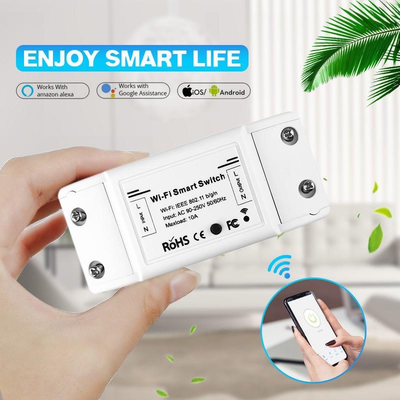 wi-fi-single-switch-basic-wifi-smart-switch-iShack