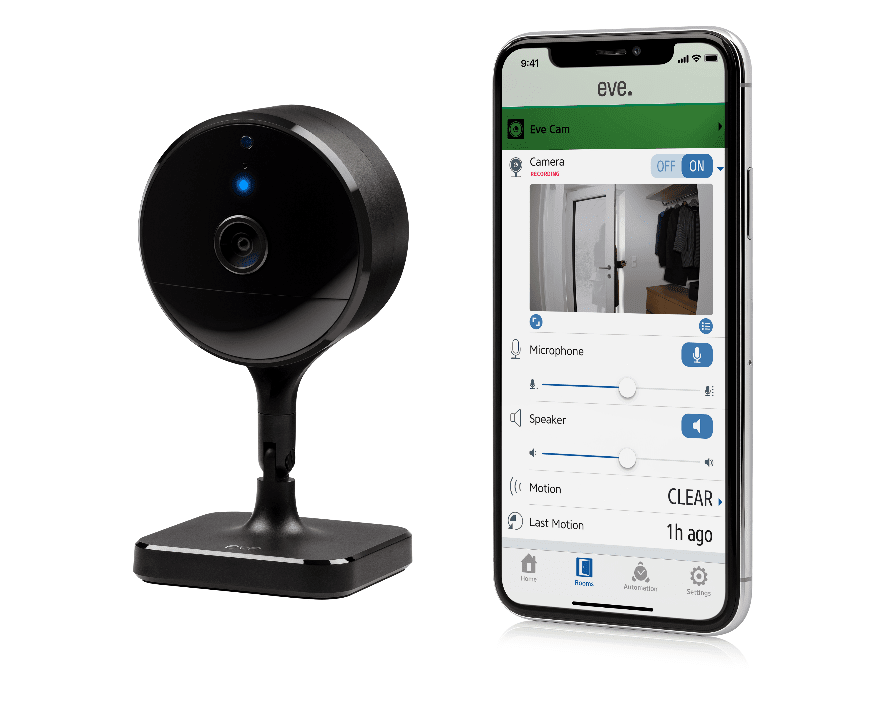 eve-cam-z-homekit-secure-video-eve-cam-5-iShack