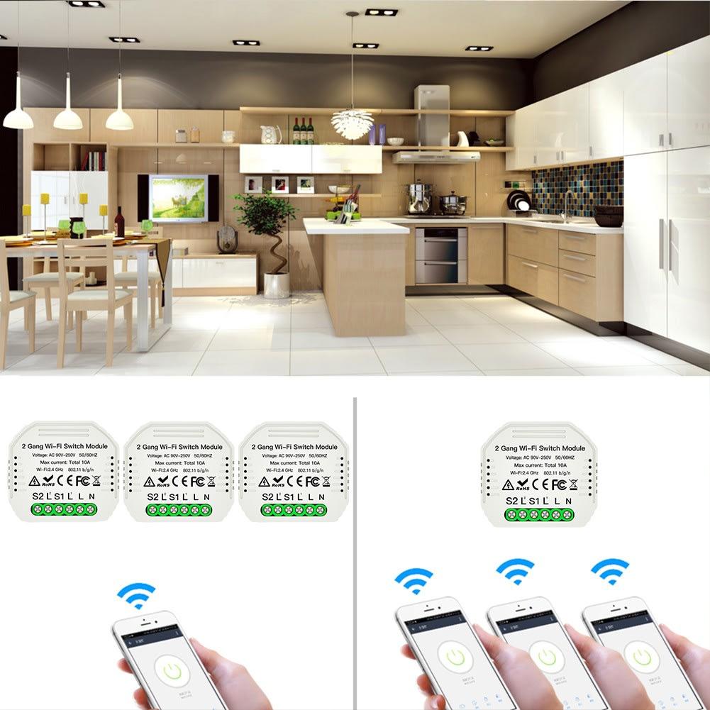 przekaznik-dopuszkowy-gniazdko-wifi-podwojny-1-3-iShack