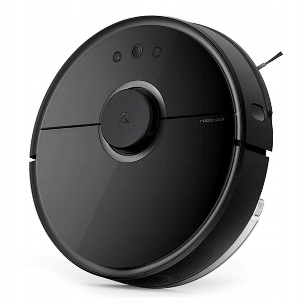 odkurzacz-xiaomi-mijia-roborock-vacuum-cleaner-2-czarny-s55-xiaomi-mijia-roborock-vacuum-cleaner-2-czarny-s55-iShack