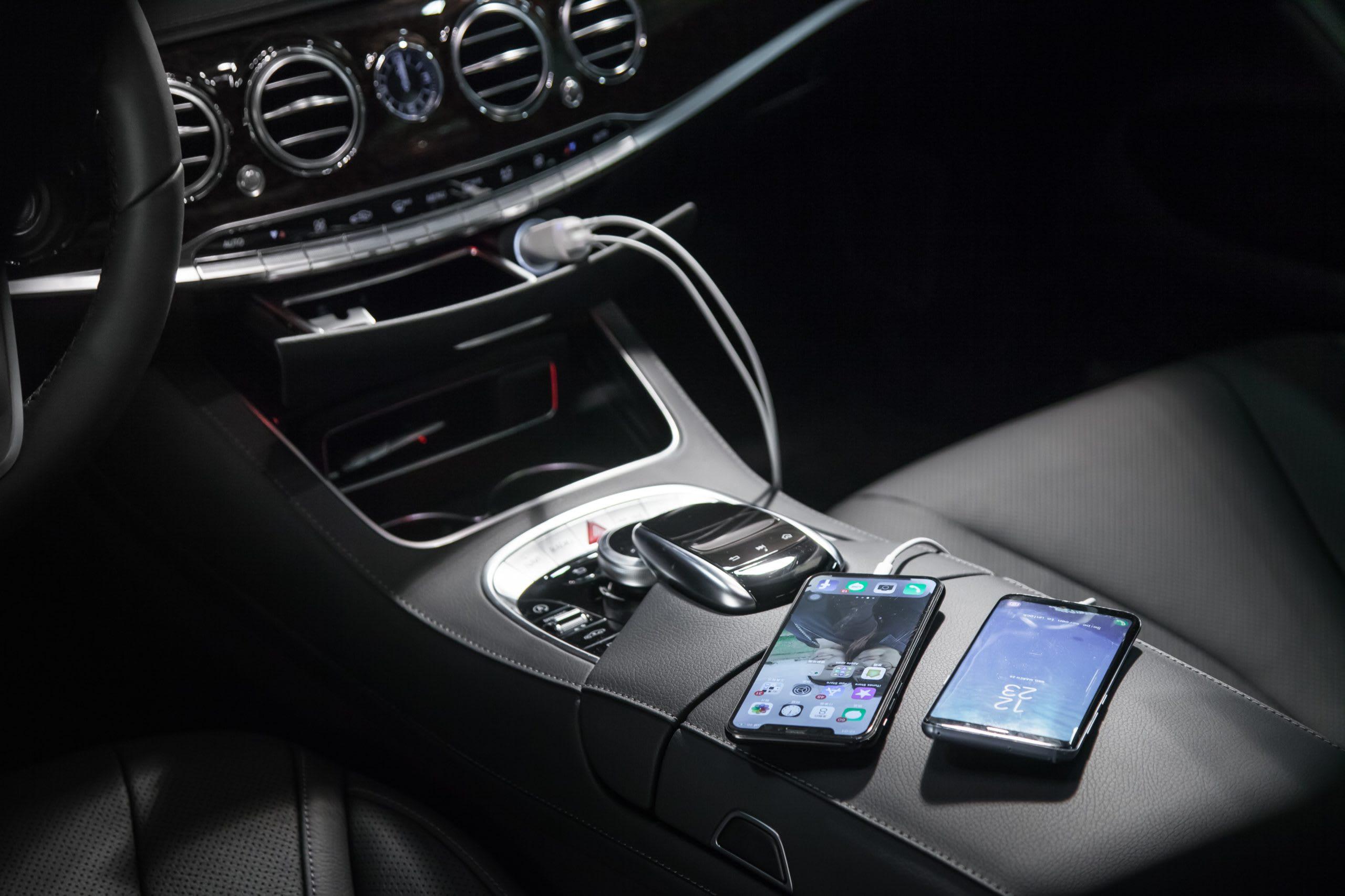 ladowarka-samochodowa-innergie-powerjoy-30d-img-0980-iShack-scaled