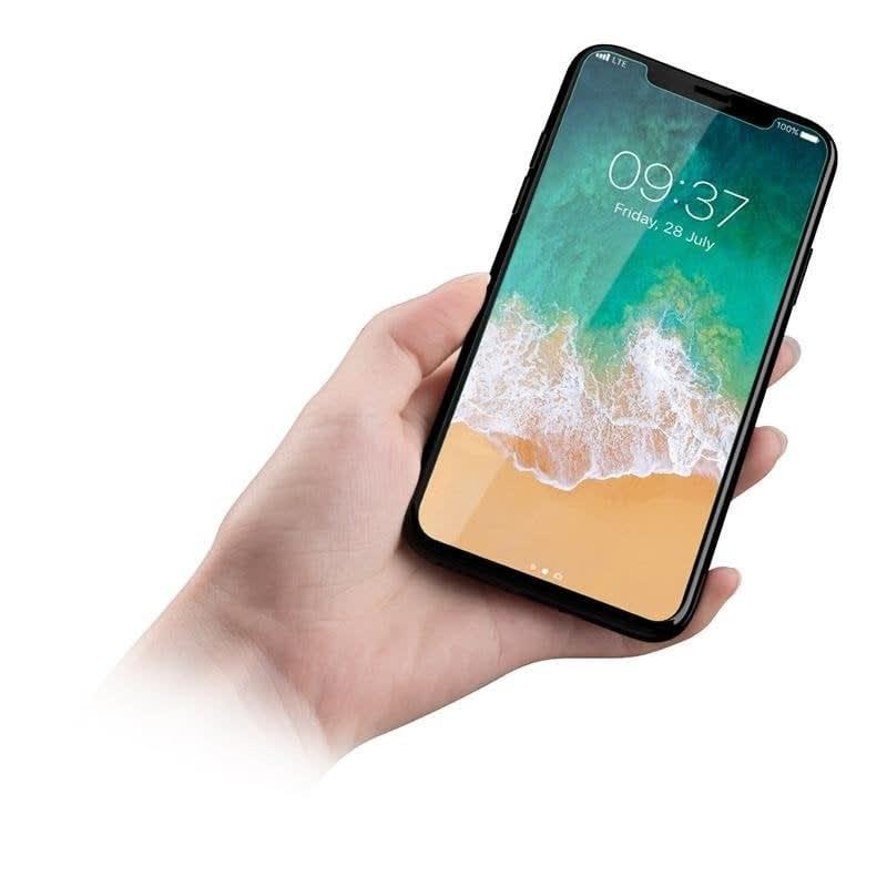 pol-pl-JCPAL-GLASS-iClara-iPhone-XS-MAX-Szklo-ochronne-dla-iPhone-XS-MAX-1091-5