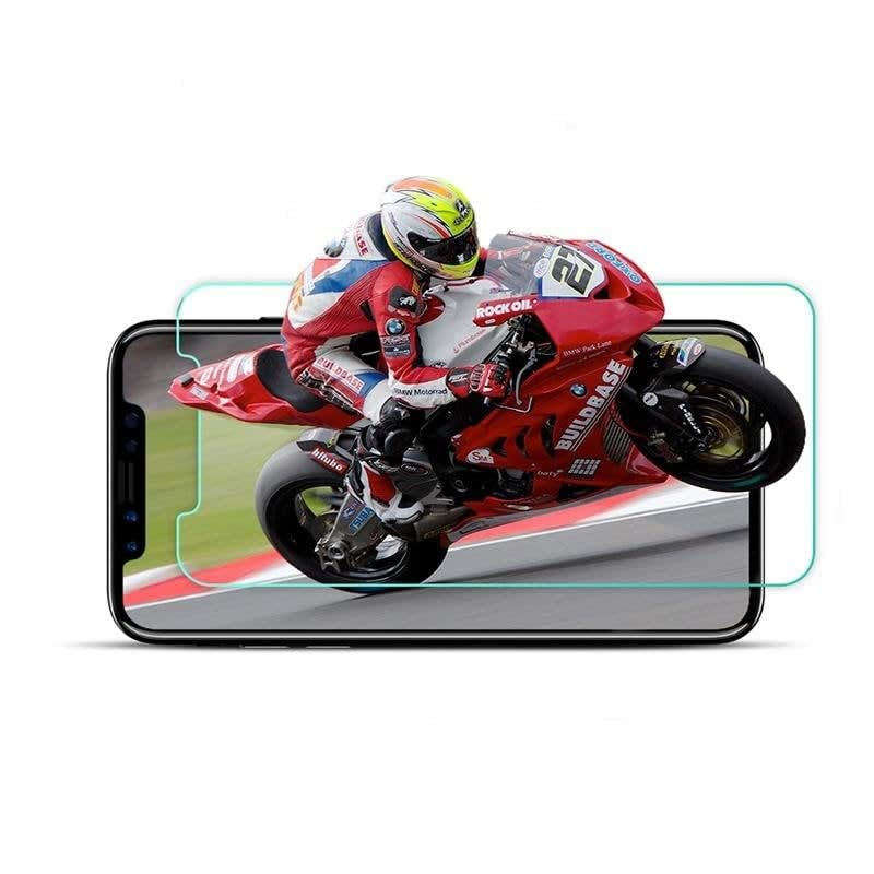 pol-pl-JCPAL-GLASS-iClara-iPhone-XS-MAX-Szklo-ochronne-dla-iPhone-XS-MAX-1091-3