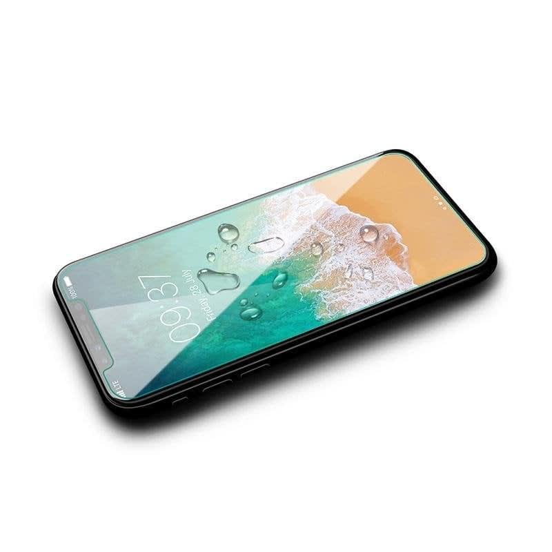 pol-pl-JCPAL-GLASS-iClara-iPhone-XS-MAX-Szklo-ochronne-dla-iPhone-XS-MAX-1091-6