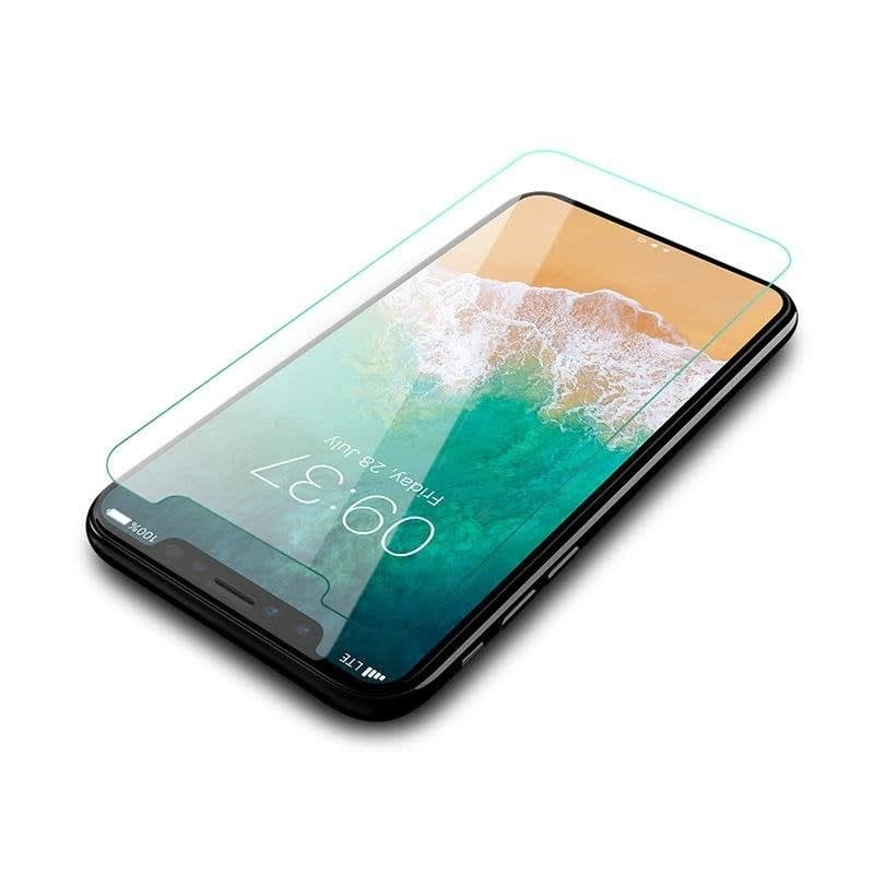 pol-pl-JCPAL-GLASS-iClara-iPhone-XS-MAX-Szklo-ochronne-dla-iPhone-XS-MAX-1091-4