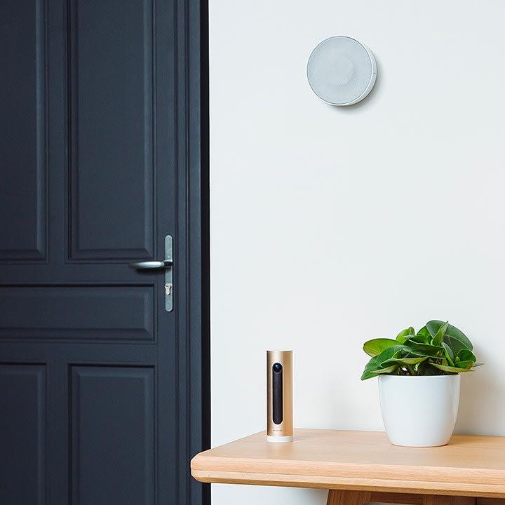 inteligentny-alarm-domowy-netatmo-welcome-siren-tag-720w-iShack