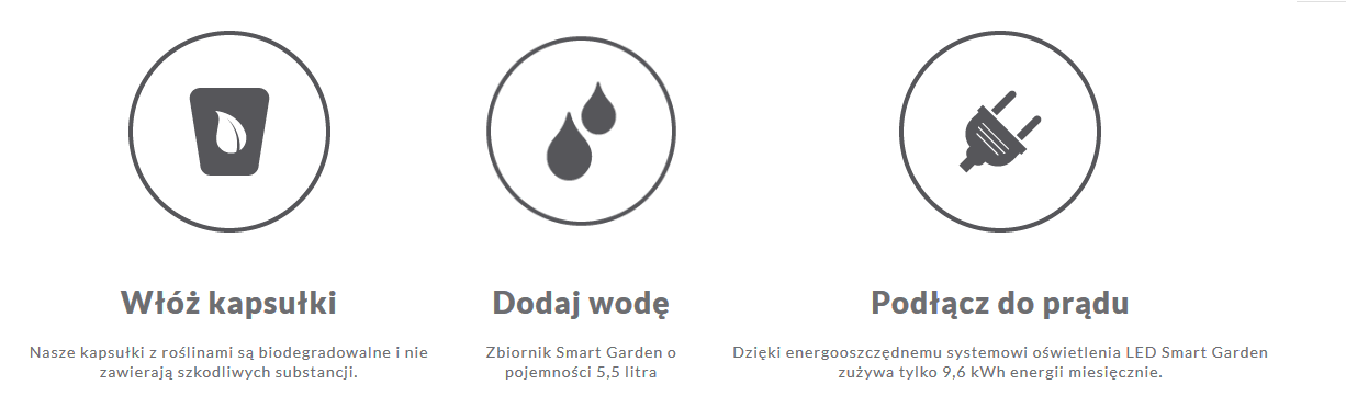 smart-garden-3-white-screenshot-2019-10-18-smart-garden-9-dark-grey-iShack
