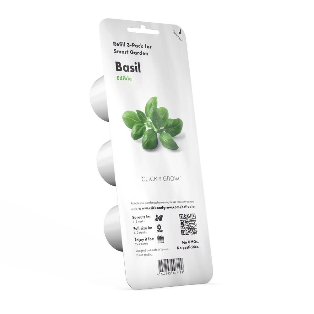 smart-garden-3-basil-3pack-whitebg-iShack