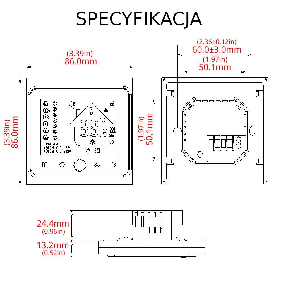 termostat-bezprzewodowy-programowalny-lcd-wi-fi-tuya-smart-spec-bht002-iShack