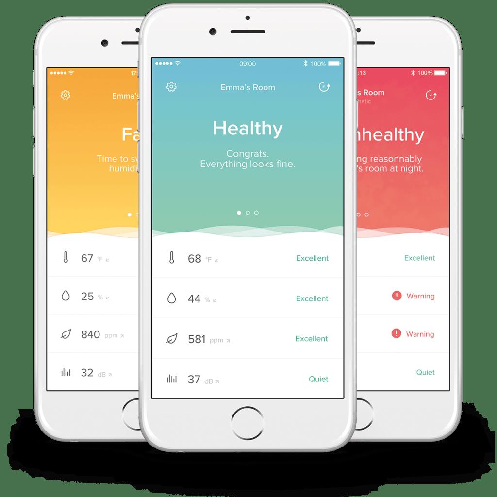 inteligentny-czujnik-jakosci-powietrza-netatmo-smartphone-three-app-1200w-iShack