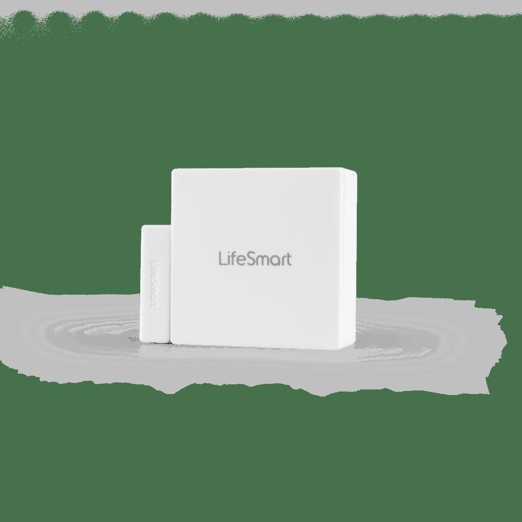 lifesmart-cube-door-window-sensor-door-2-iShack
