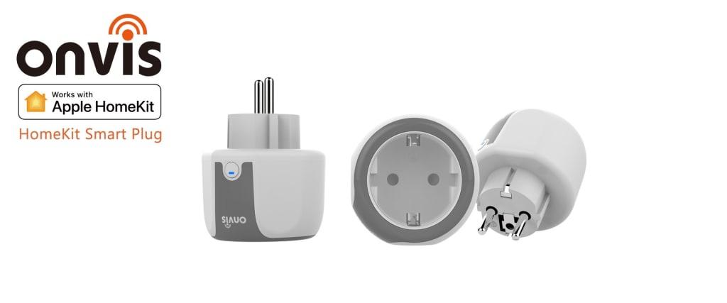 onvis-smart-plug-homekit-onvis-smart-plug-main-banner-iShack