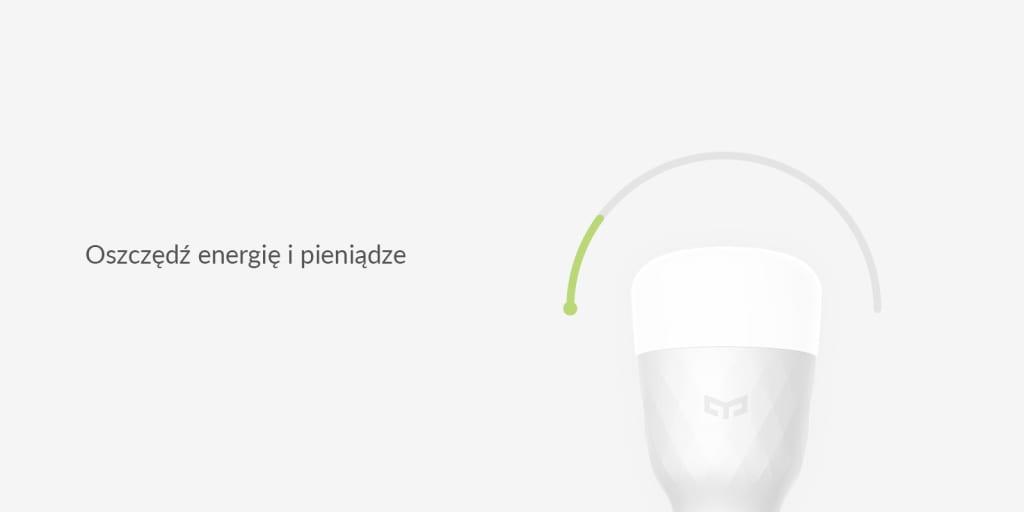 xiaomi-yeelight-smart-bulb-rgb-6