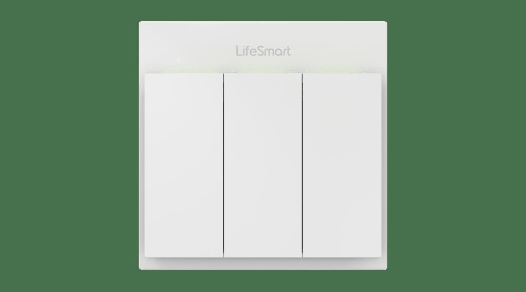 lifesmartblendlightswitch-3-1-iShack