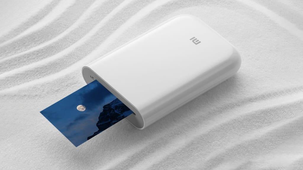 xiaomi-mi-portable-photo-printer-92d340110410e16cdff5cea42aed8459-iShack