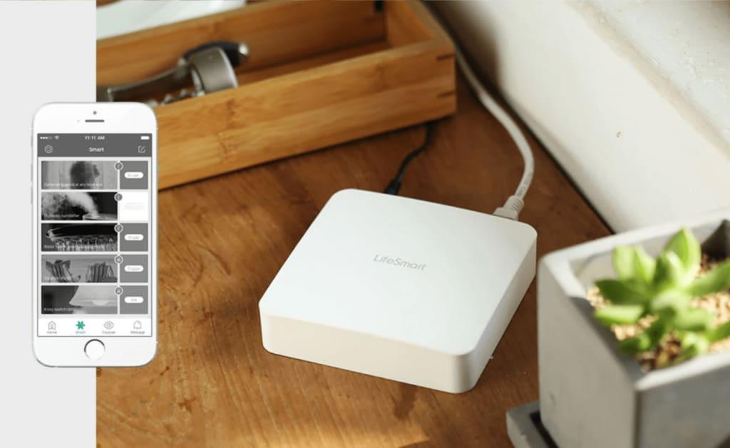lifesmart-homekit-smart-station-3-iShack