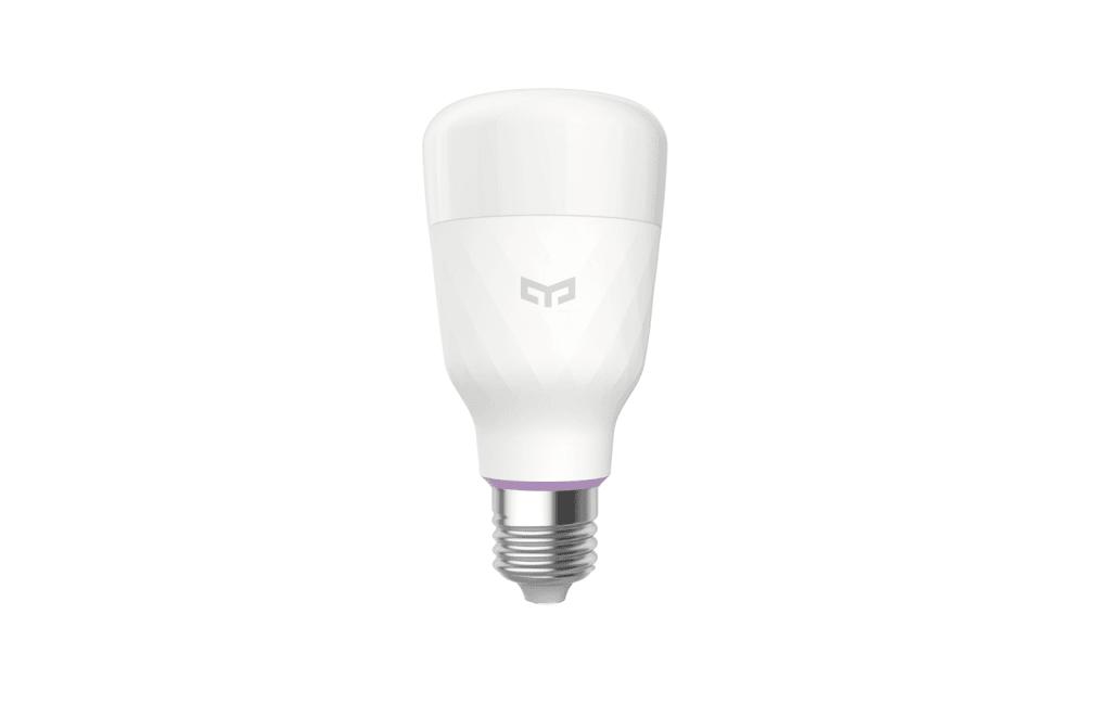 xiaomi-yeelight-smart-bulb-rg