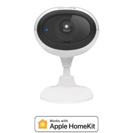 ONVIS Kamera z Homekit Secure Video