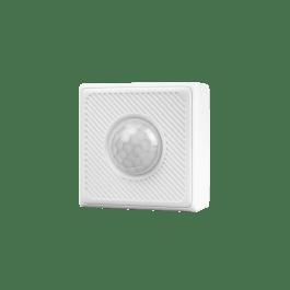 LifeSmart Cube Motion Sensor