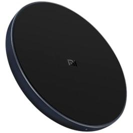 Ładowarka indukcyjna Xiaomi Mi Wireless Charging Pad