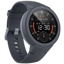 Xiaomi Amazfit Verge Lite Smartwatch
