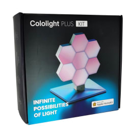 LifeSmart Cololight PLUS KIT