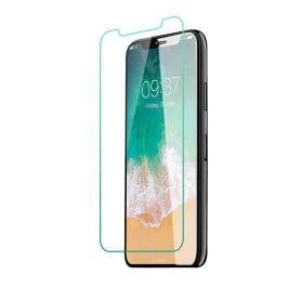 JCPAL GLASS iClara iPhone XS MAX – Szkło ochronne dla iPhone XS MAX