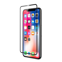 JCP3837 JCPAL Preserver Glass iPhone Xr