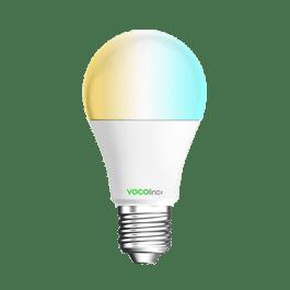 VOCOlinc Inteligentna Żarówka Wi-Fi LED HomeKit L2