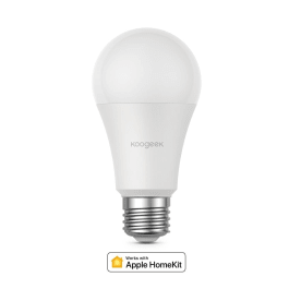 Koogeek Smart Light Bulb 2 EU