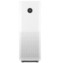 Xiaomi Air Purifier Pro – inteligentny oczyszczacz powietrza