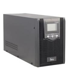 Zasilacz UPS TS1-LI-2k0-MC-LCD-3×9