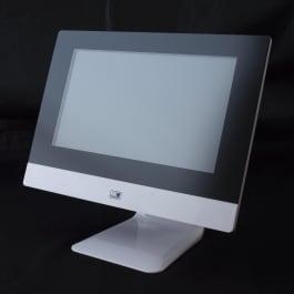 KITWIFI4 LCD