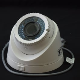 KAMERA AC-D402M (2,8-12mm)