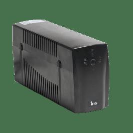 Zasilacz UPS TM-LI-0k6-PC-1×7