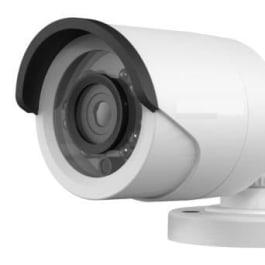 KAMERA AC-T202F (2,8mm)